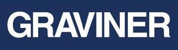logo Graviner